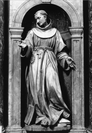 Siena Cathedral;Cappella della Madonna del Voto