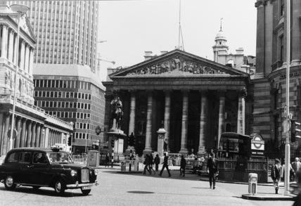 Royal Exchange