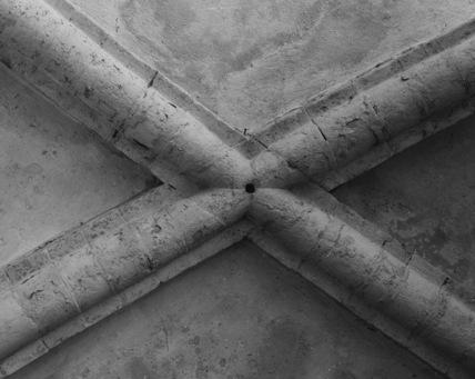 St John's Clerkenwell