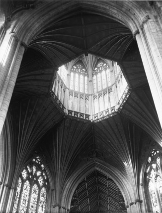 Ely Cathedral;Cathedral Church