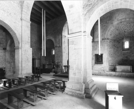 Collegiate Church