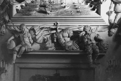 Oratorio di San Zita