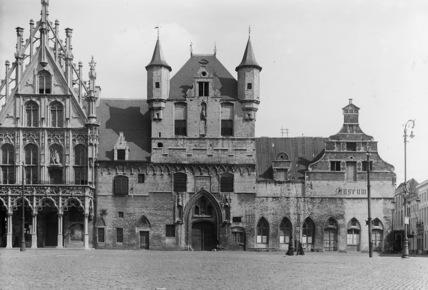 Museum of Mechelen