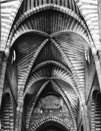 Ancienne Cathedrale Notre-Dame