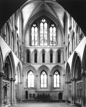 Wells Cathedral;Cathedral Church