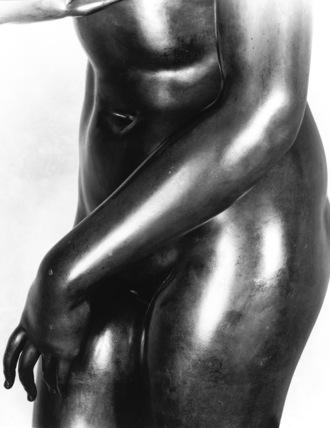 Medici Venus