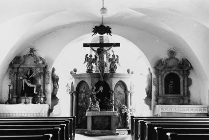 Parish Church of St Stephen