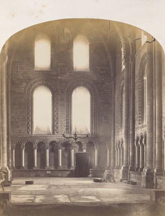 St Mary's Church