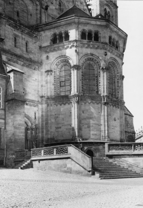 Cathedral of Saints Peter and Georg
