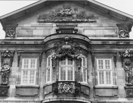 Deptford Town Hall