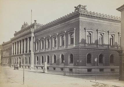 Reichbank