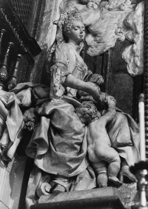 Oratorio del Rosario di San Domenico