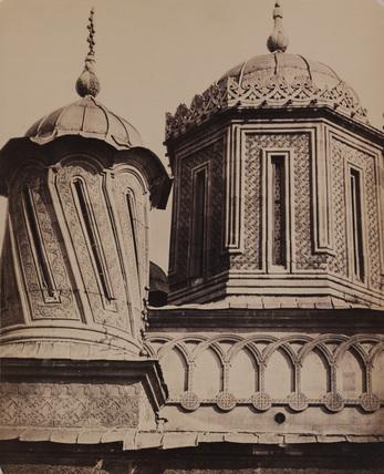 Curtea de Arges