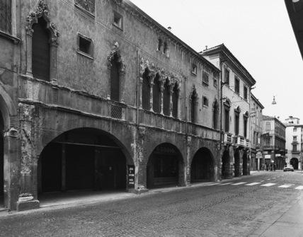 Casa Olzignani