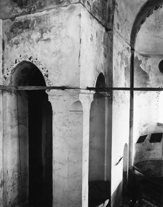 Church of the Pantokrator