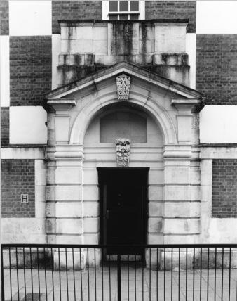 Grosvenor Estate