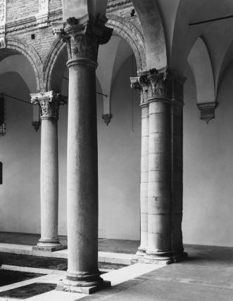 Palazzo di Lodovico il Moro
