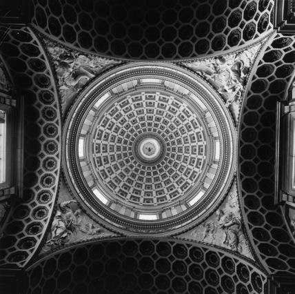 San Giovanni Laterano