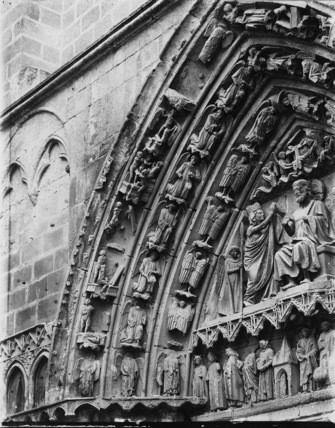Burgos Cathedral;Cathedral Church