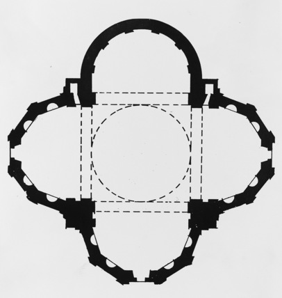 free plasticity and geomechanics 2002
