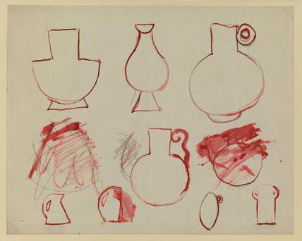 Ceramic designs