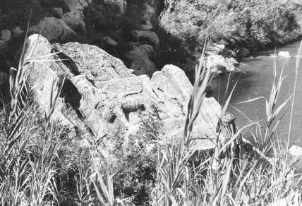 Relief of Sennacherib