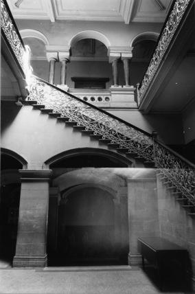 Sligo Town Hall