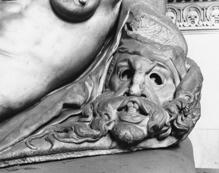 San Lorenzo;Church;New Sacristy;Tomb of Giuliano de' Medici