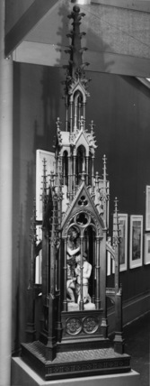 Font Cover