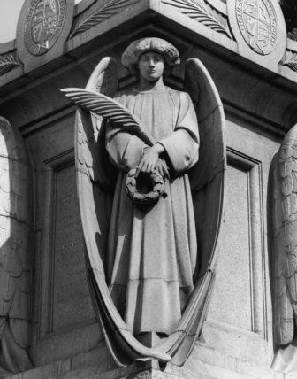 Scutari Obelisk