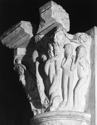 Abbey of Cluny