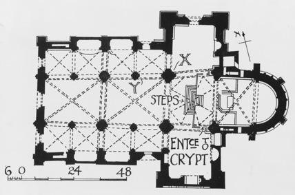 Church of San Michele Maggiore