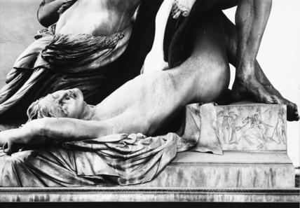 Achilles and Polyxena