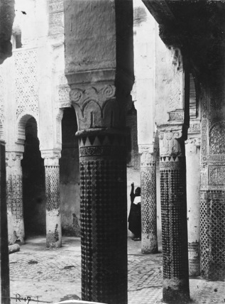 Madrasa