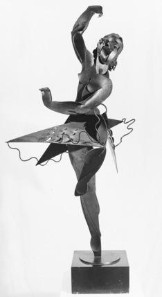 Gran Dansarina