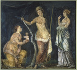 fresco