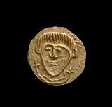 Crondall coin no. 59
