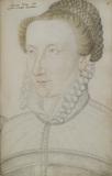 Alphonsine Strozzi