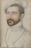 Jacques de Balaguier