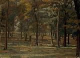 Richmond Park