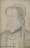 Anne d'Este
