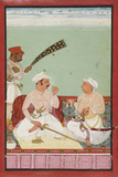 Rao Ratan Singh of Bundi