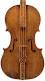 Viola, 1592