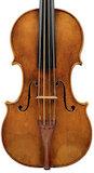 "Violin (""Alard""), 1649"
