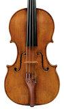 Violin, 1695