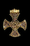 Pendant (Ixworth Cross)