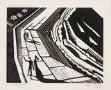 Promenade (Promenade No.1), 1920