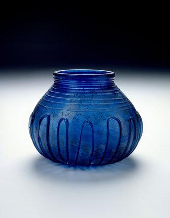 Bowl (Cuddesdon Bowl)