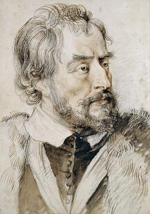 Thomas Howard, 2nd Earl of Arundel 1585-1646, 1629-1630