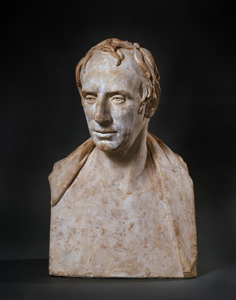 William Wordsworth (1770–1850)